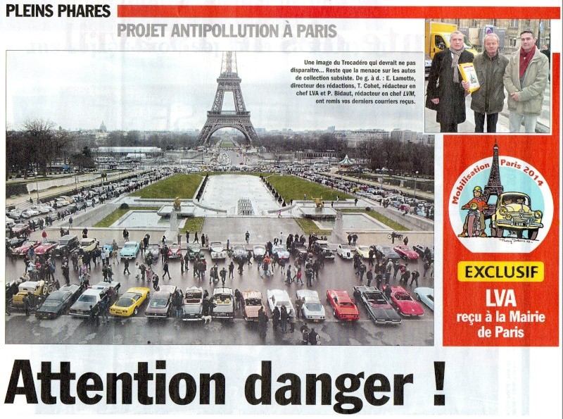 Projet sur le plan Delanoë anti-pollution pour Paris et FFVE Lva_0411