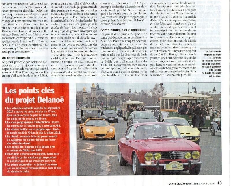 Projet sur le plan Delanoë anti-pollution pour Paris et FFVE Lva_0413