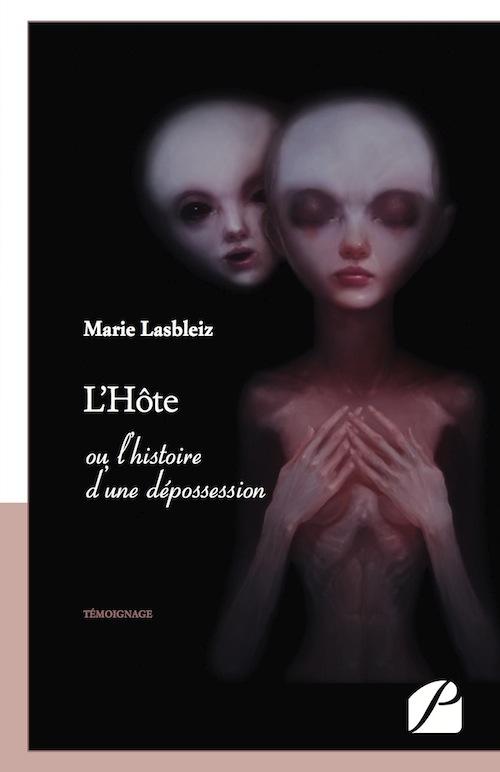 L'Hote ou l'histoire d'une dépossession  L_h_te11