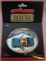 [Majorette] Deluxe (1991) Deluxe15
