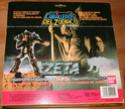 Zeta Noir Bzeta511