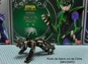 Zeta Noir Bzeta521