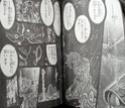 [Manga] Saint seiya Episode G + Assassin - Page 3 G84_610