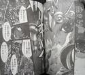 [Manga] Saint seiya Episode G + Assassin - Page 3 G84_710