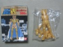 Figurines montables en gomme ( 消しゴム ) - Page 2 S69_ro10