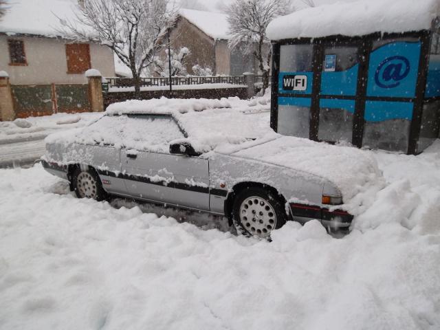 [MAZDA 929] mazda 929 coupe 1985 - Page 7 44010110