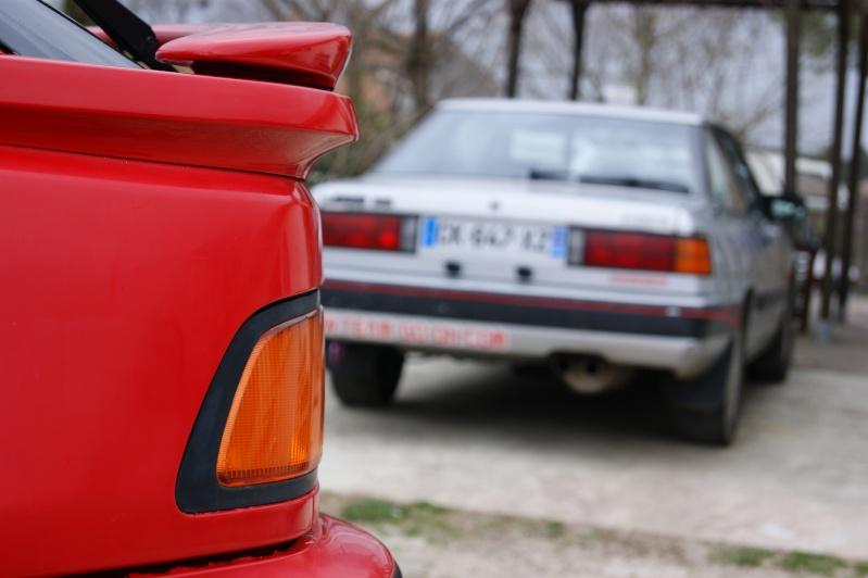 [MAZDA 929] mazda 929 coupe 1985 - Page 7 Dsc07910