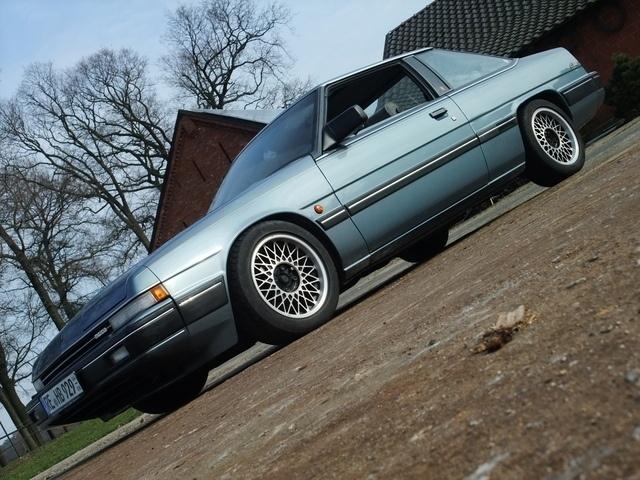 [MAZDA 929] mazda 929 coupe 1985 - Page 8 Jm10