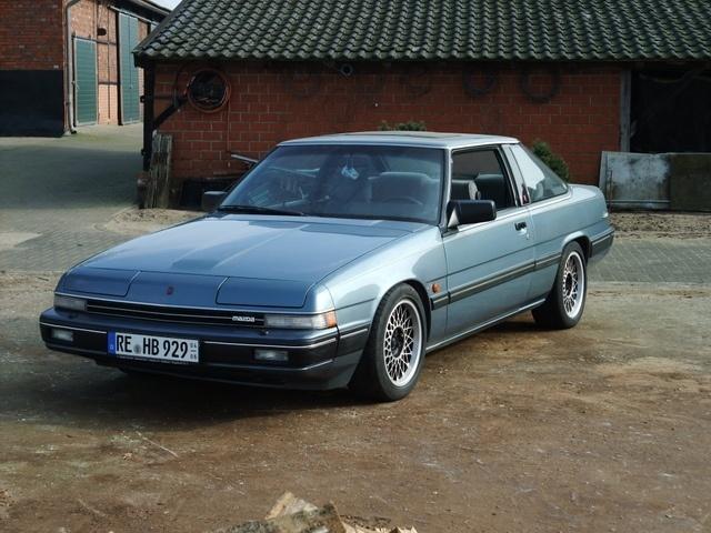 [MAZDA 929] mazda 929 coupe 1985 - Page 8 Lkj10