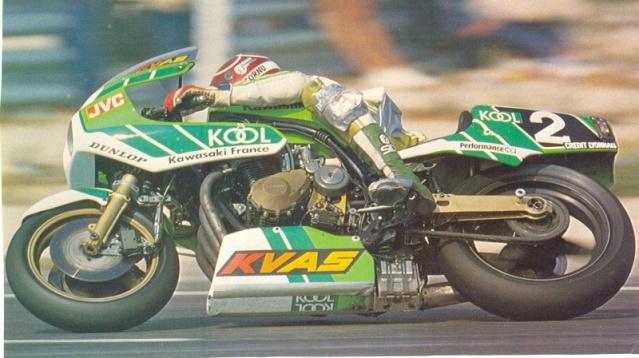 Kawasaki performance 1979 - Page 4 1135_k10