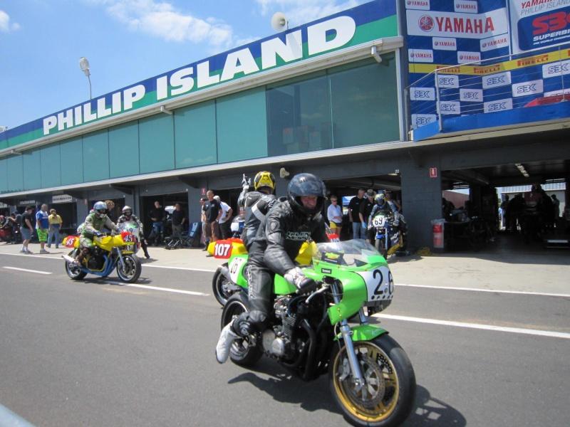 Nouvelle fournée de Philip Island 32337710