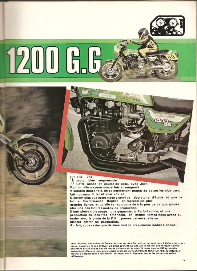 KAWA 1200 GG   MONIN Gg_mon11