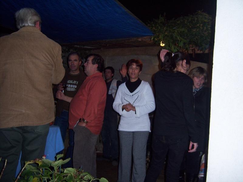 São Martinho 2008 em França Sao_ma11
