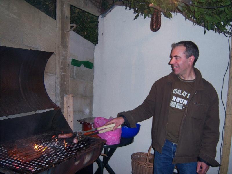 São Martinho 2008 em França Sao_ma14