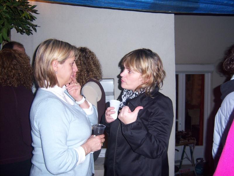 São Martinho 2008 em França Sao_ma17