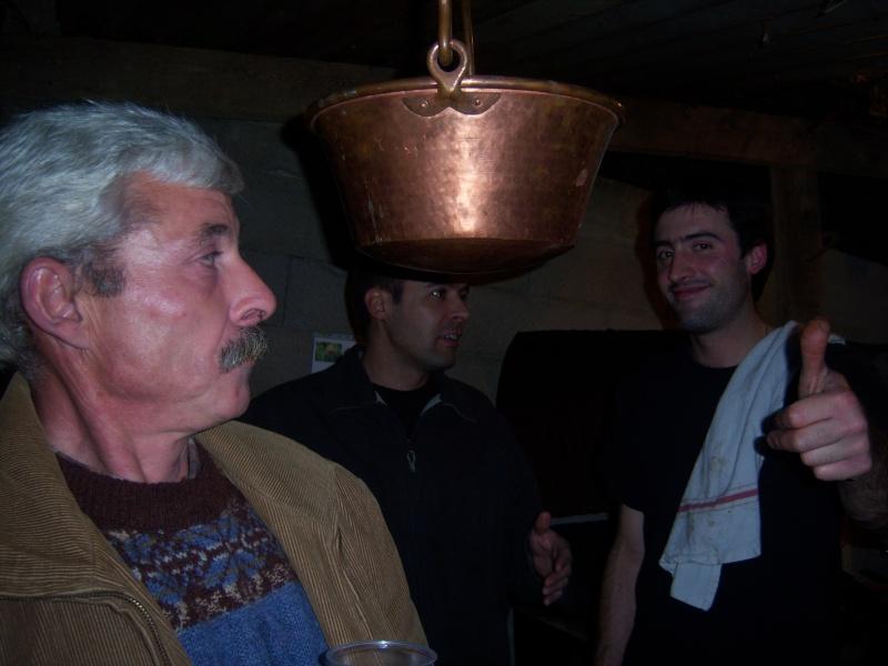 São Martinho 2008 em França Sao_ma18