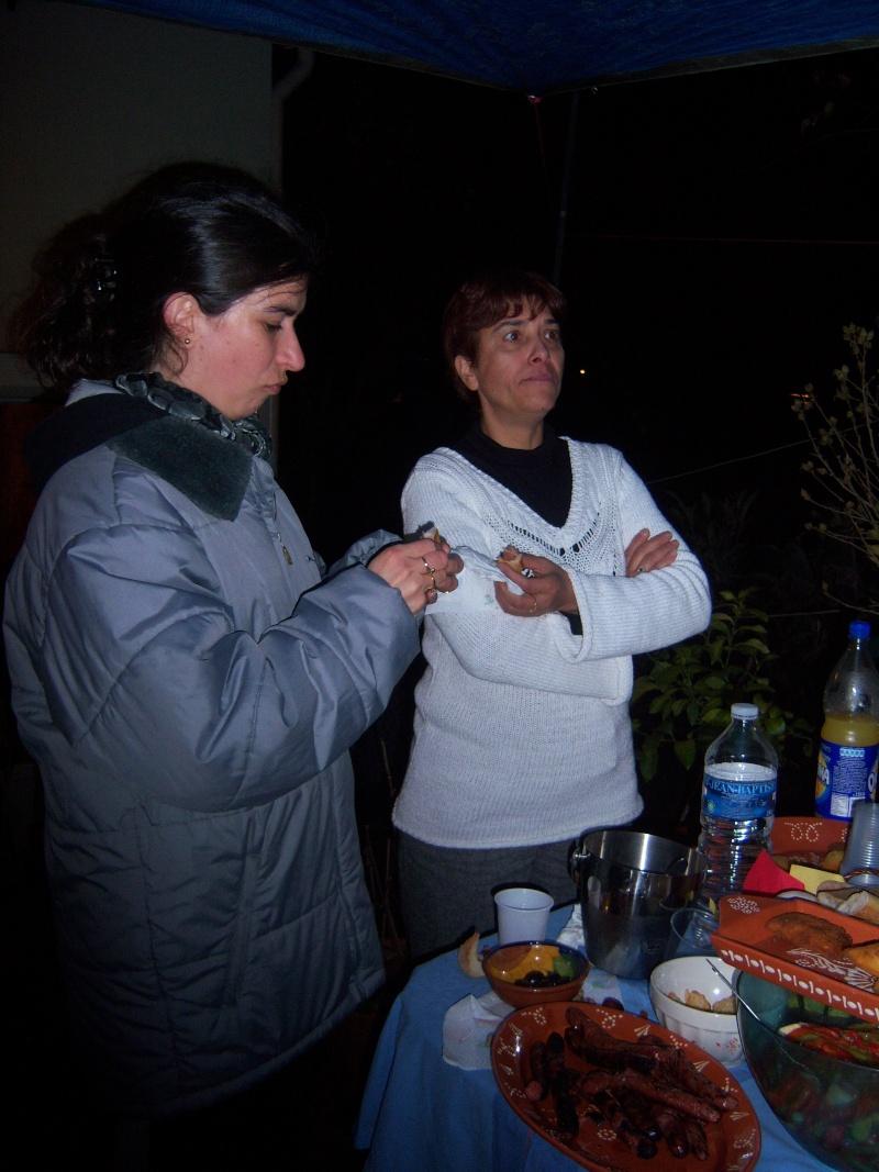 São Martinho 2008 em França Sao_ma19