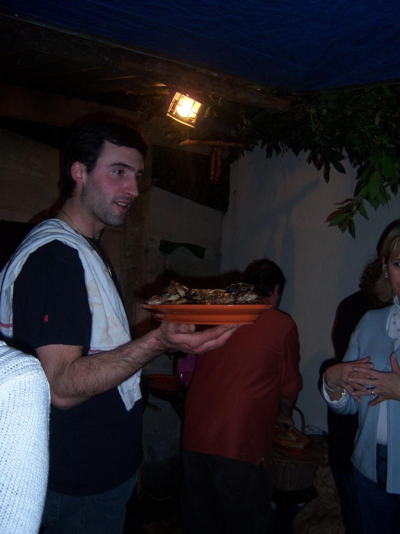 São Martinho 2008 em França Sao_ma35