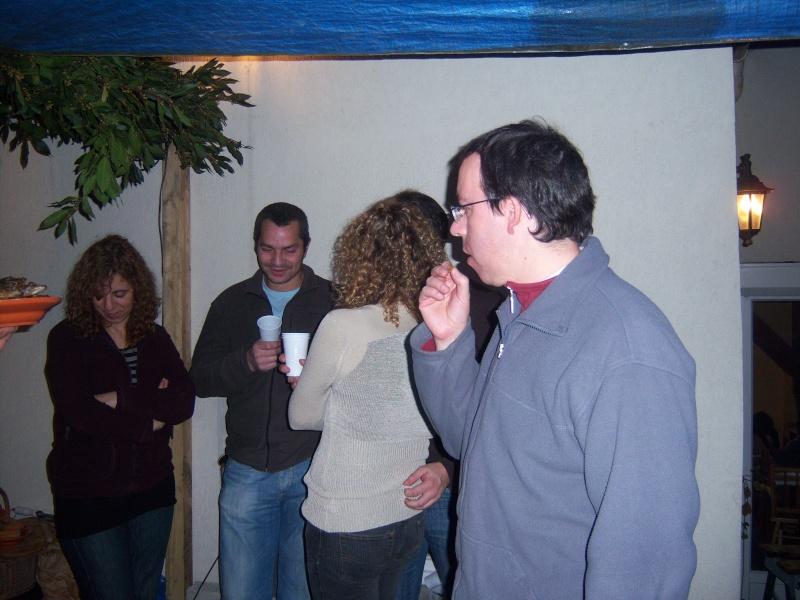 São Martinho 2008 em França Sao_ma36