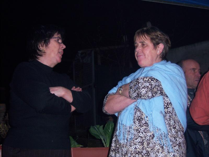 São Martinho 2008 em França Sao_ma37