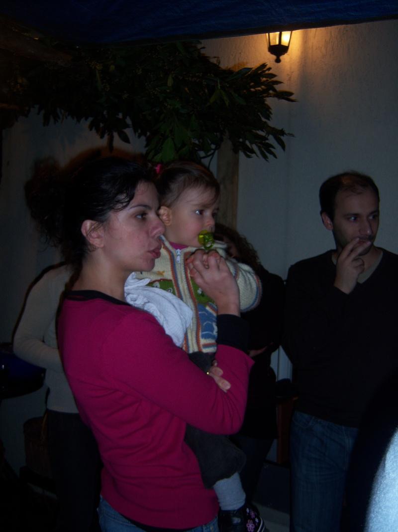 São Martinho 2008 em França Sao_ma39