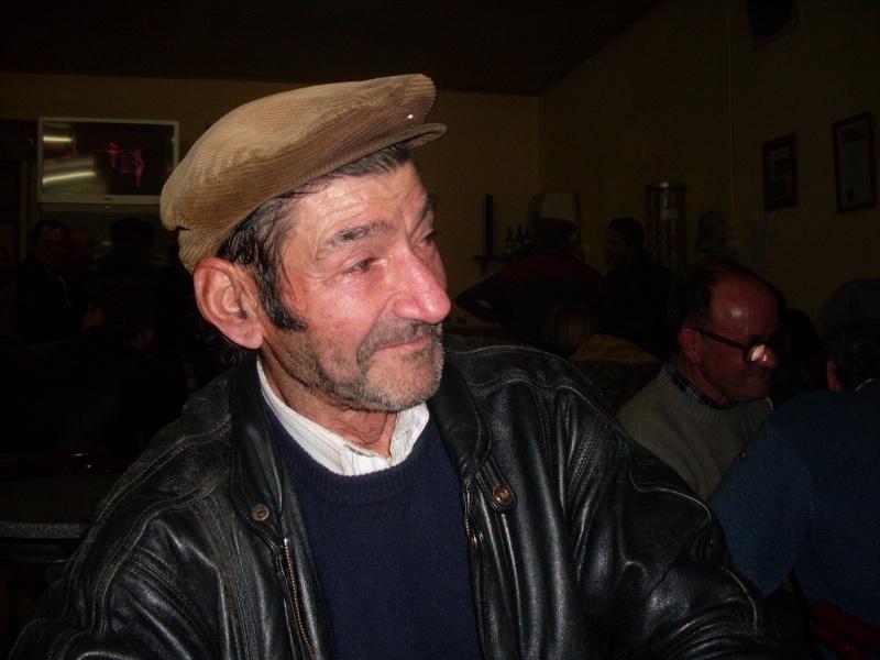 S. Martinho - 2008 - 07-11-2008 - sexta-feira Sdc10313