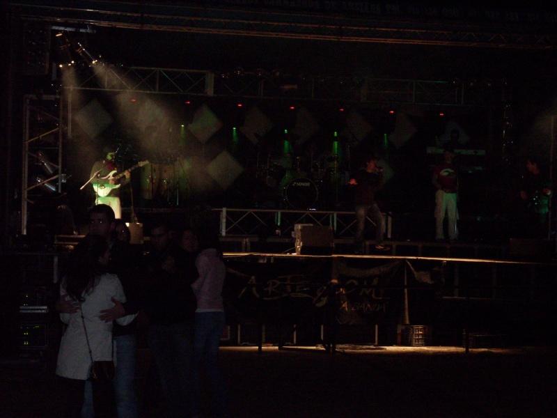 S. Martinho - 2008 - 07-11-2008 - sexta-feira Sdc10316
