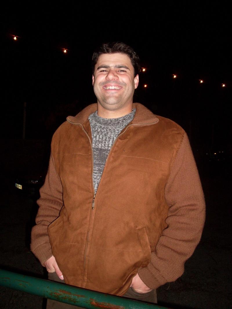 S. Martinho - 2008 - 07-11-2008 - sexta-feira Sdc10318