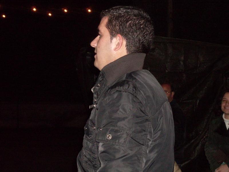 S. Martinho - 2008 - 07-11-2008 - sexta-feira Sdc10320