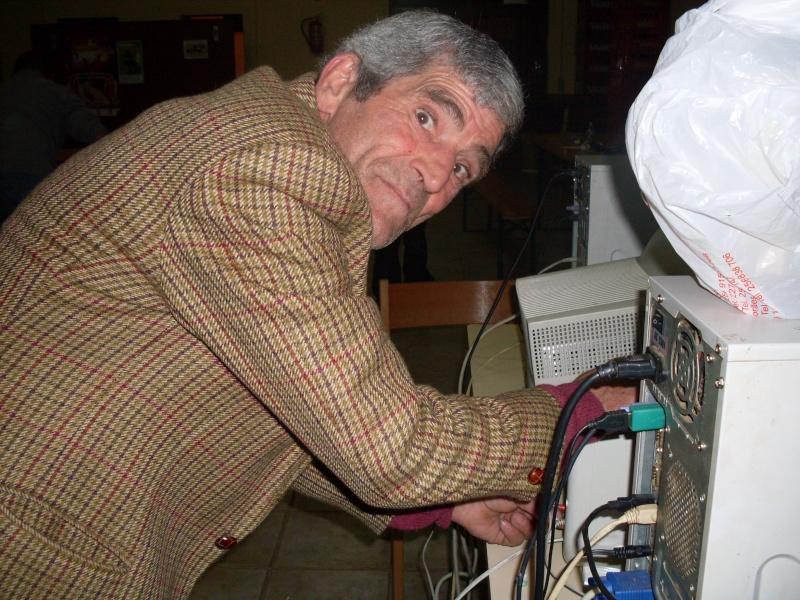 S. Martinho - 2008 - 07-11-2008 - sexta-feira Sdc10322