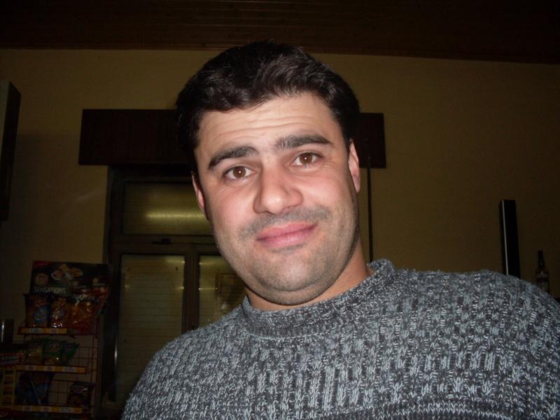 S. Martinho - 2008 - 07-11-2008 - sexta-feira Sdc10323