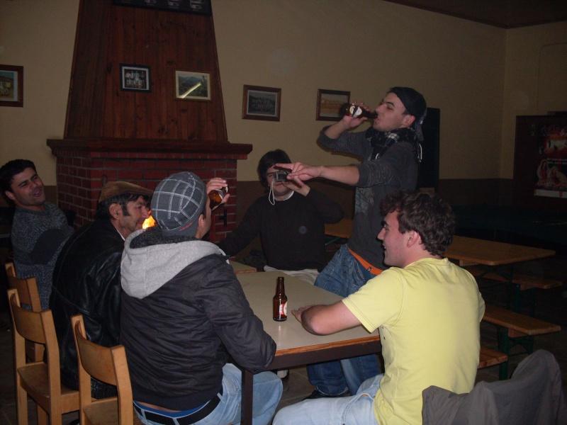 S. Martinho - 2008 - 07-11-2008 - sexta-feira Sdc10324
