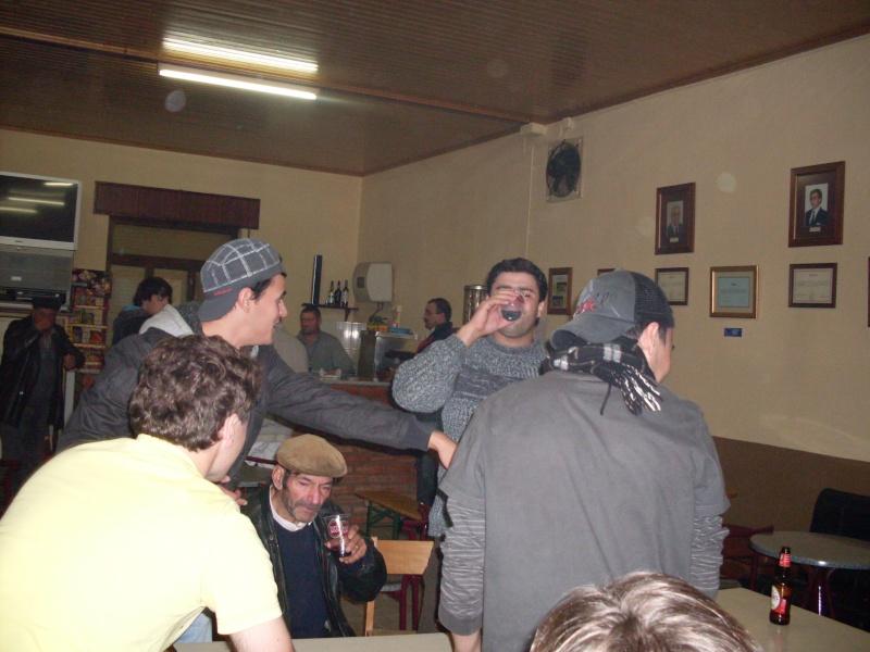 S. Martinho - 2008 - 07-11-2008 - sexta-feira Sdc10326