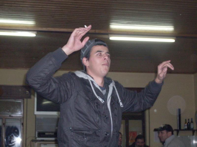 S. Martinho - 2008 - 07-11-2008 - sexta-feira Sdc10328
