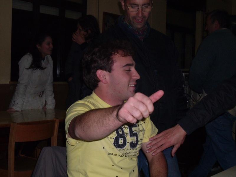 S. Martinho - 2008 - 07-11-2008 - sexta-feira Sdc10329