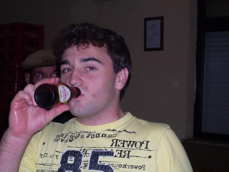 S. Martinho - 2008 - 07-11-2008 - sexta-feira Sdc10330