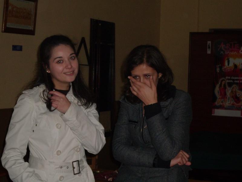 S. Martinho - 2008 - 07-11-2008 - sexta-feira Sdc10332