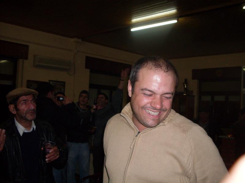 S. Martinho - 2008 - 07-11-2008 - sexta-feira Sdc10335