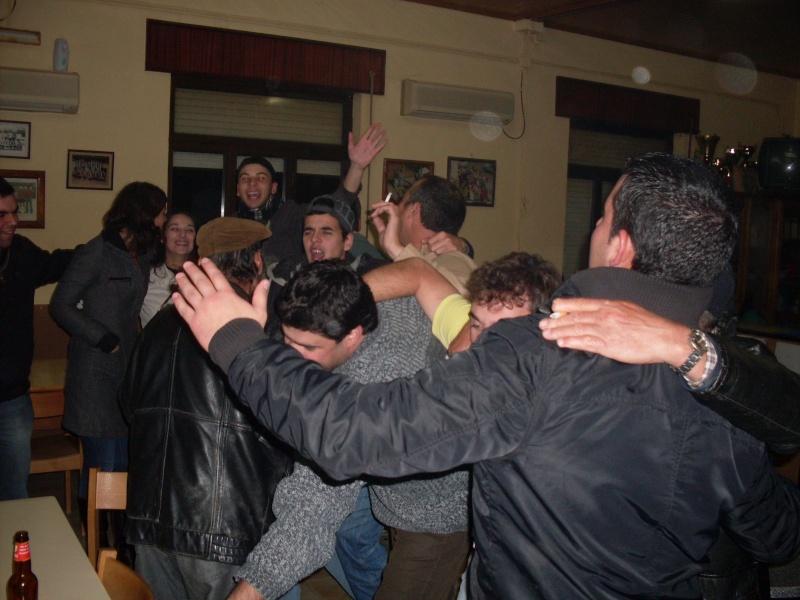 S. Martinho - 2008 - 07-11-2008 - sexta-feira Sdc10338