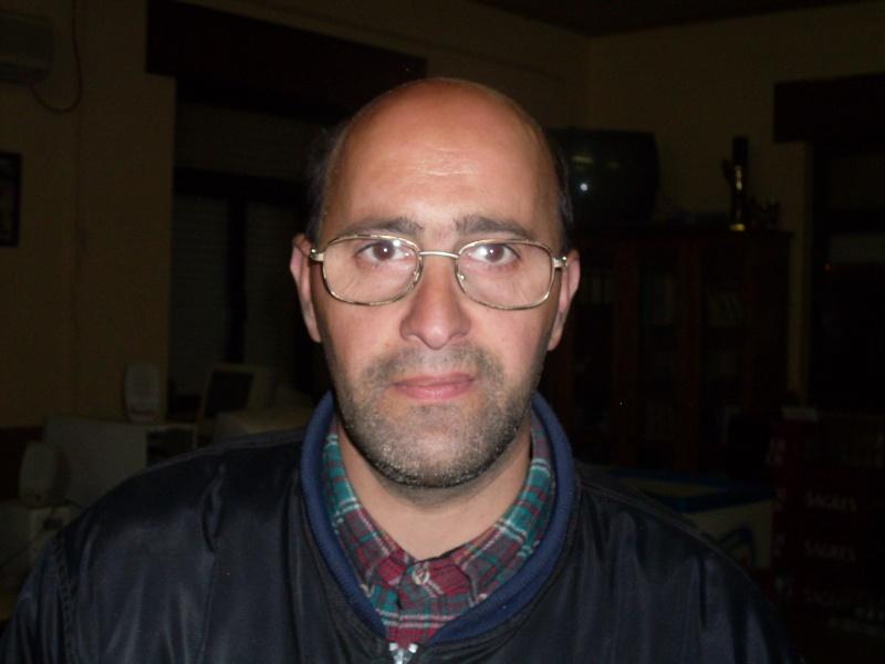 S. Martinho - 2008 - 07-11-2008 - sexta-feira Sdc10340