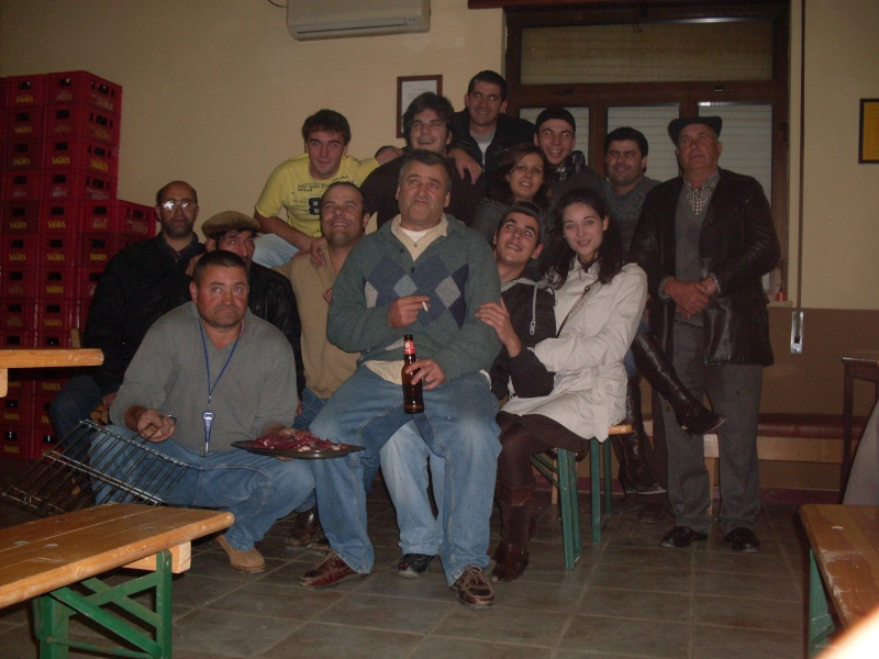 S. Martinho - 2008 - 07-11-2008 - sexta-feira Sdc10341