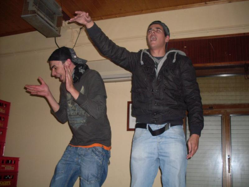 S. Martinho - 2008 - 07-11-2008 - sexta-feira Sdc10342
