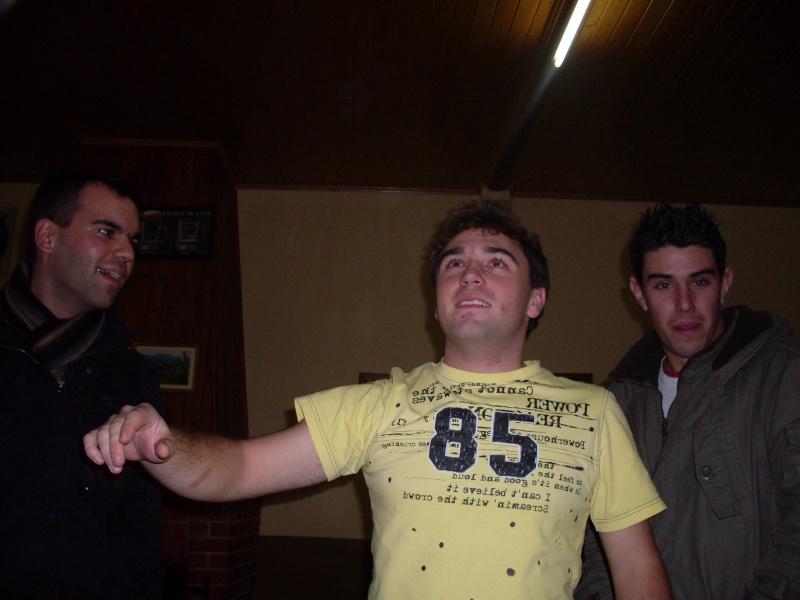 S. Martinho - 2008 - 07-11-2008 - sexta-feira Sdc10343