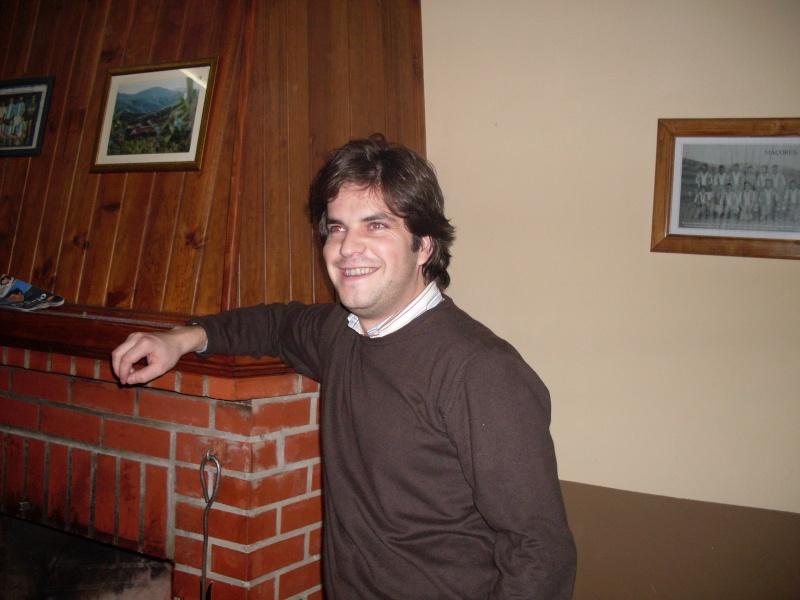 S. Martinho - 2008 - 07-11-2008 - sexta-feira Sdc10410