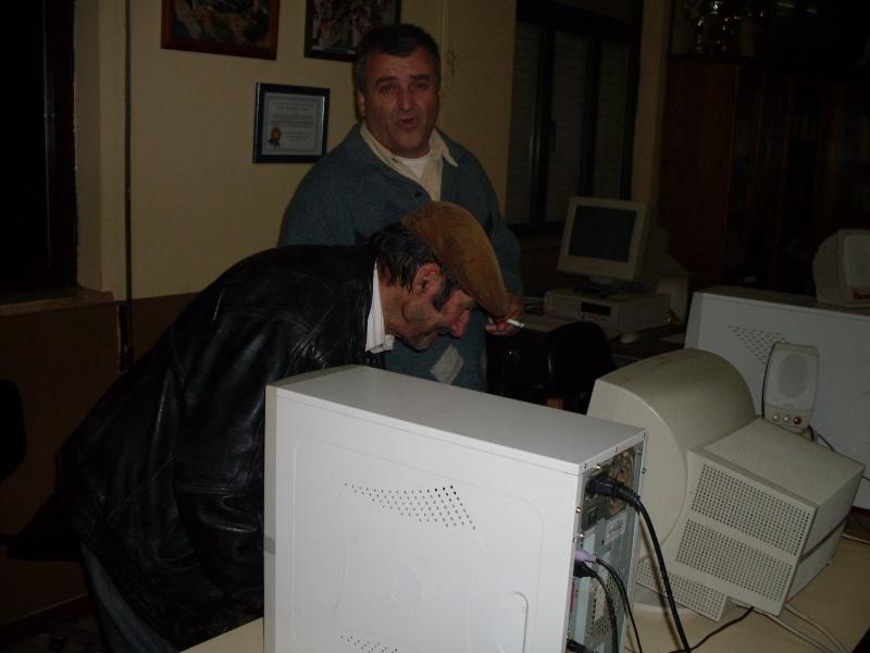 S. Martinho - 2008 - 07-11-2008 - sexta-feira Sdc10412