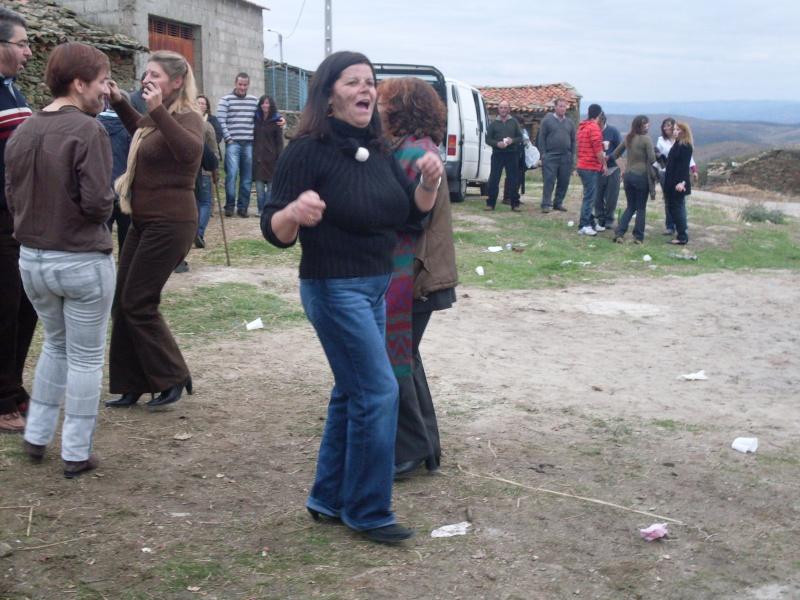 S. Martinho - 2008 - O Magusto VI Sdc10552