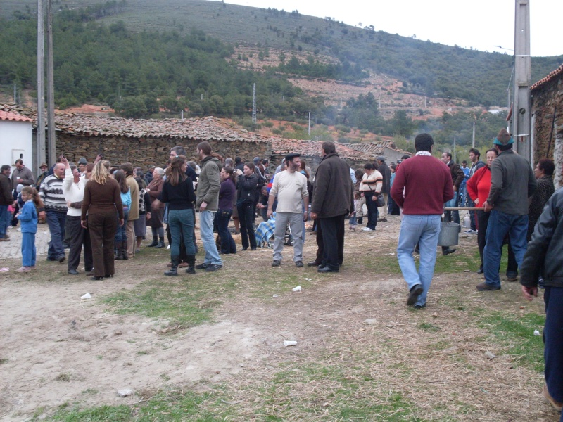 S. Martinho - 2008 - O Magusto VI Sdc10553