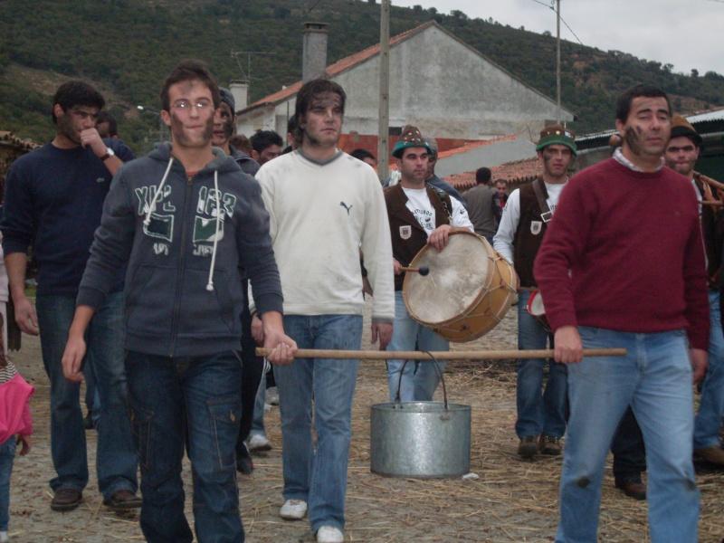 S. Martinho - 2008 - O Magusto VI Sdc10566