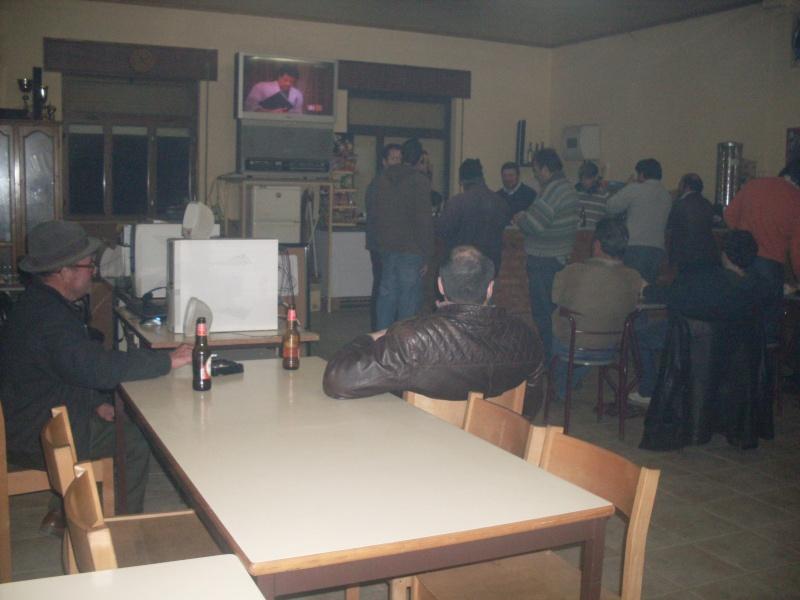 Fogueira do Galo 2008 Sdc11214