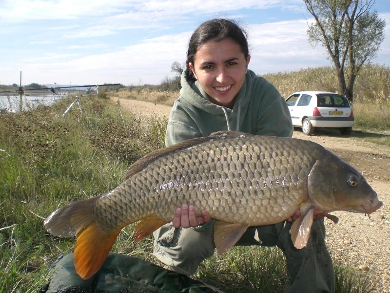 Photo pour magasin de pêche dans le Gard Cimg1910